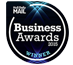 Business Awards Winner 2015